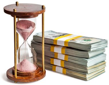 no espere demasiado tiempo para emplazar sus demandas en los tribunales o en arbitraje
