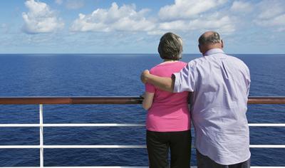 derechos de pasajeros - los derechos que las compañías de cruceros no quieren que usted conozca